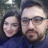tutor a Sant'Elia Fiumerapido - Danilo