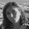 tutor a BUSALLA - Giorgia