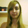 tutor a Taranto - Anna