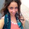 tutor a Riccione - Maria Vittoria