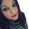 tutor a MARIGLIANO - Giovanna