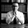 tutor a PRIVERNO - Raffaele