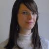 tutor a Padova - Laura