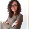 tutor a Pescara - Maria
