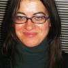 tutor a Ascoli Piceno - Filomena