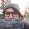 tutor a Crevalcore - Angela