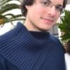 tutor a ROMA - Federico