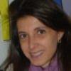 tutor a SANTA VENERINA - Gabriella