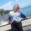 tutor a scisciano - patrizia Livia Cristina