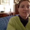 tutor a Monu' Beccaria - Laura