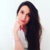 tutor a Udine - Elisa