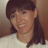 tutor a Torino - Francesca