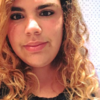 tutor a Napoli - Paola