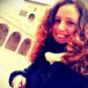 tutor a Torre Annunziata  - Margherita