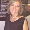 tutor a Salerno - Sarah