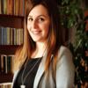 tutor a Trento - Greta