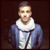 tutor a Cagliari - Alessandro