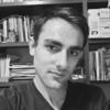 tutor a Pramaggiore - Giacomo