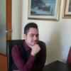 tutor a Sant'Antonio Abate - Agostino