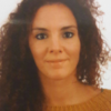 tutor a Nichelino - Marica