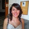 tutor a BELPASSO - EVA ORIANA MARIA