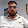 tutor a Pescara - Tommaso