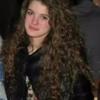 tutor a Verona - Alessia Maria