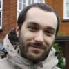 tutor a Reggio Emilia - Francesco Giovanni