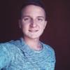 tutor a Settimo Torinese - Davide