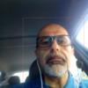 tutor a Capriglio - Prosperino