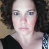 tutor a Sci sant'antonio - Chiara Maria