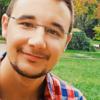 tutor a Pinerolo - Sandro