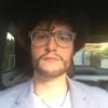 tutor a Ceriano Laghetto - Filippo Giorgio