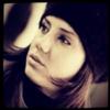 tutor a castelraimondo - Serena