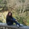 tutor a vimercate - Alessandra