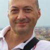 tutor a Cesenatico - Giorgio