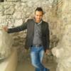 tutor a Catania - Vittorio