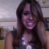 tutor a Messina - Valentina