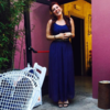tutor a Milano - Annalisa