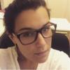 tutor a la spezia - Ilaria