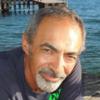 tutor a Battipaglia - Emilio