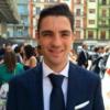 tutor a Taranto - Alessandro