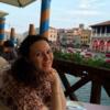 tutor a Verona  - Alessia