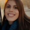 tutor a Bregnano - Beatrice Ernestina