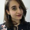tutor a Milano - Elisa