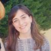 tutor a Porto Torres - Paola