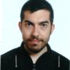 tutor a Triggiano - Mariano