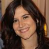 tutor a Montebelluna  - Ludovica