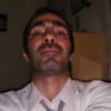 tutor a Agliano - Giuseppe