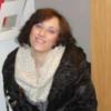 tutor a Frosinone - Marta